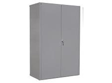 Security - Cabinets