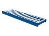 SUPER DUTY ROLLER CONVEYOR