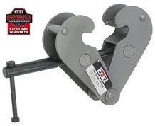 JET® BEAM CLAMPS